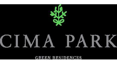 CIMA PARK RESIDENCES